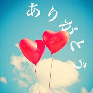 12/19 お礼☘(2019/12/22 11:27)田辺 まいのブログ画像