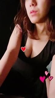 代官山(2020/01/24 19:53)田辺 まいのブログ画像