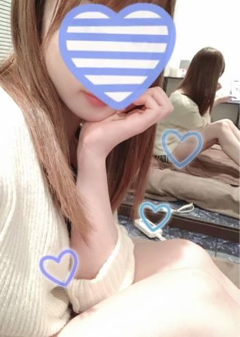 出勤♪♪(2019/12/13 12:10)朝比奈 桜のブログ画像