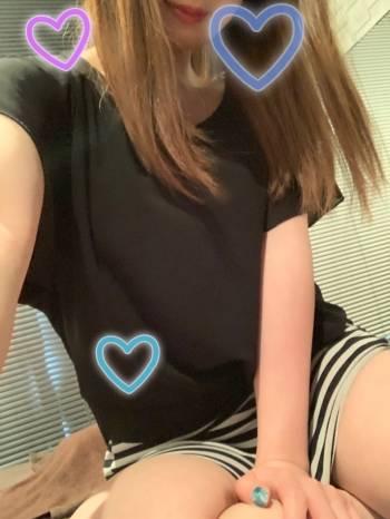 出勤♪♪(2019/12/21 12:00)朝比奈 さくらのブログ画像