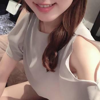 日野あいのです♡(2019/11/20 15:15)日野 あいののブログ画像