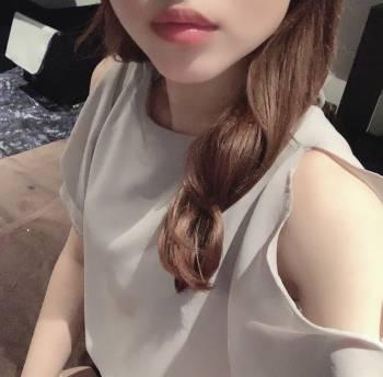 日野あいのです♡(2019/11/25 13:30)日野 あいののブログ画像