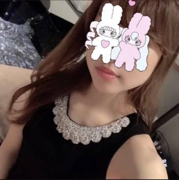 あいのです♡(2019/12/07 12:19)日野 あいののブログ画像