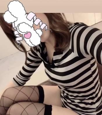 代官山♡(2019/12/27 19:00)日野 あいののブログ画像