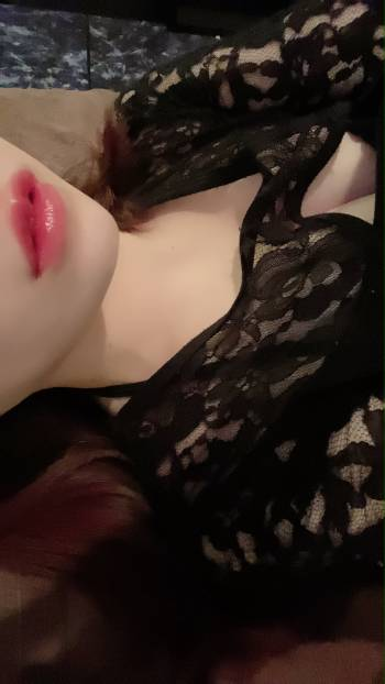 おはようございます♪(2019/12/04 12:44)島崎 かれんのブログ画像