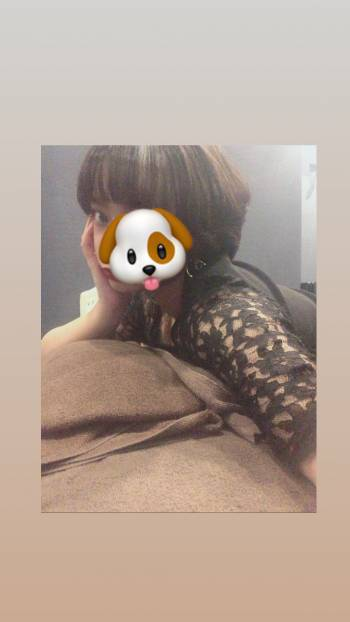 五反田(2019/12/28 16:17)高岡 ちなみのブログ画像