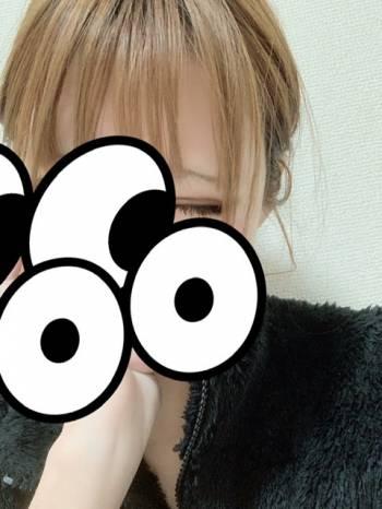 お礼♡と雪☃️(2020/01/05 00:08)柚月 ゆめのブログ画像