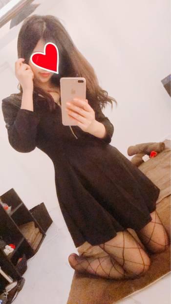 出勤しました...♪*゚(2020/01/23 14:14)藤ヶ谷 あんのブログ画像
