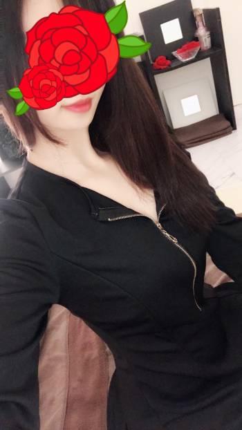 恵比寿店✩.*˚(2020/01/28 14:04)藤ヶ谷 あんのブログ画像