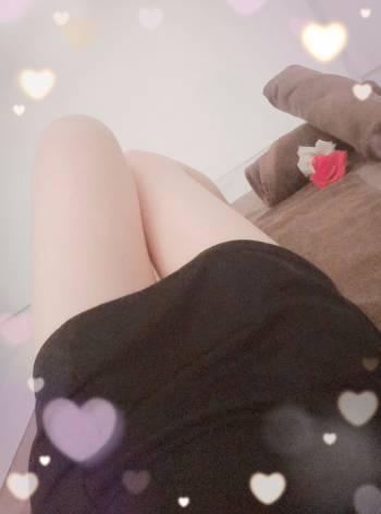 恵比寿店...♪*゚(2020/02/17 13:53)藤ヶ谷 あんのブログ画像