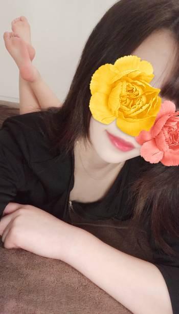 恵比寿♬.*゚(2020/02/29 14:05)藤ヶ谷 あんのブログ画像