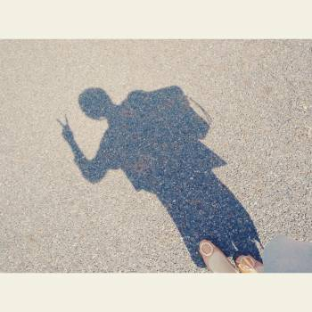 暖かい✴️(2020/01/13 10:27)蓮見 けいかのブログ画像