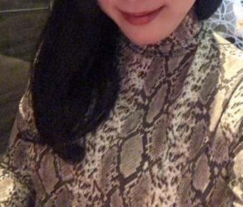 美容大好き♡(2020/01/25 13:03)若林 ゆうのブログ画像