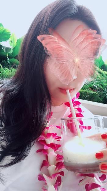 ★(2020/03/04 12:19)若林 ゆうのブログ画像