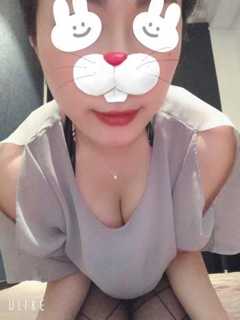 ハッピーイースター(2020/04/11 12:36)若林 ゆうのブログ画像