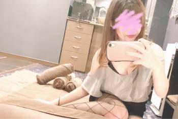 おはようございます!(2020/01/23 11:34)白石 えみりのブログ画像