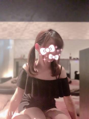 こんにちは🌈(2020/02/03 12:19)白石 えみりのブログ画像