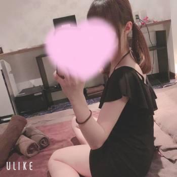 こんにちは☀️(2020/02/20 14:11)白石 えみりのブログ画像