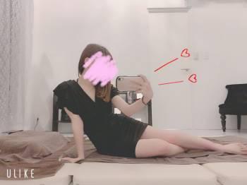 恵比寿店💐(2020/02/29 12:35)白石 えみりのブログ画像
