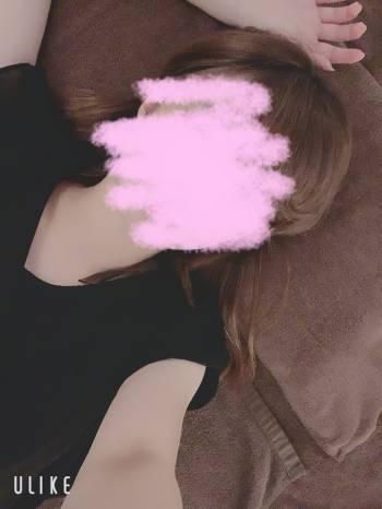 🎶(2020/03/07 11:59)白石 えみりのブログ画像