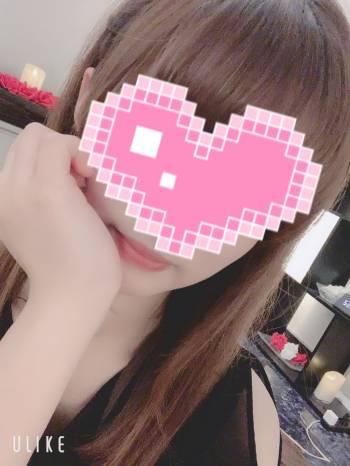 🌈(2020/03/19 12:11)白石 えみりのブログ画像