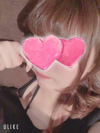 五反田🧚♀️(2020/03/26 13:04)白石 えみりのブログ画像