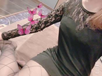 🌴(2020/06/02 12:00)白石 えみりのブログ画像