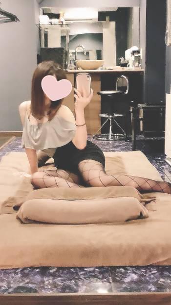 🌱(2020/07/18 15:25)白石 えみりのブログ画像