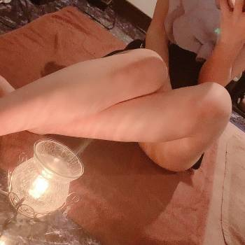 🌾(2020/11/08 13:38)白石 えみりのブログ画像