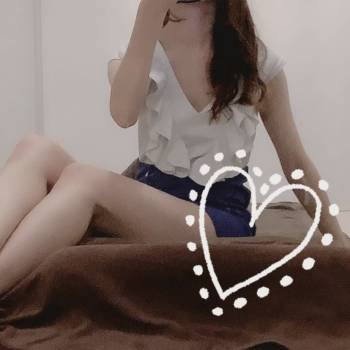 😍(2020/11/11 12:02)白石 えみりのブログ画像
