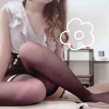 🌟(2020/12/18 12:20)白石 えみりのブログ画像