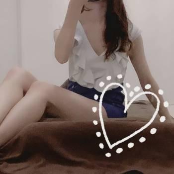 ❄(2021/01/11 12:56)白石 えみりのブログ画像