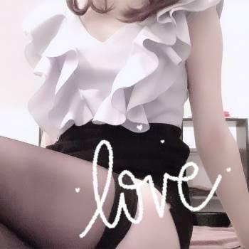 🦋(2021/04/18 12:31)白石 えみりのブログ画像