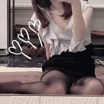 🧚♀️(2021/04/24 12:10)白石 えみりのブログ画像