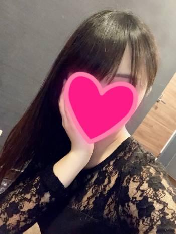 柊 透花です 🌷(2020/02/21 11:02)柊 透花のブログ画像