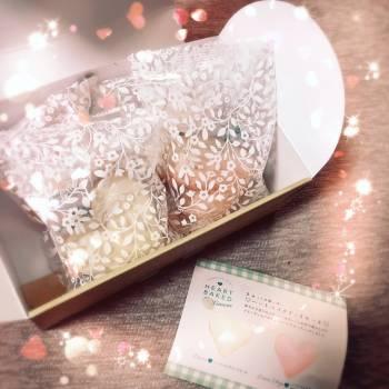 出勤しました☆(2019/06/25 13:37)瀬波 恵里奈のブログ画像
