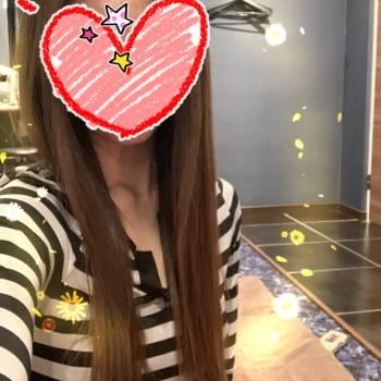 恵比寿です⭐︎(2019/11/26 12:23)瀬波 恵里奈のブログ画像