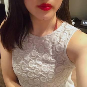 こんにちは✨(2020/03/04 12:19)椎名 ゆみのブログ画像
