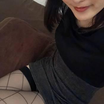 出勤しました💓(2020/03/05 18:58)椎名 ゆみのブログ画像