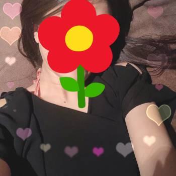 出勤しました✨(2020/03/11 19:50)椎名 ゆみのブログ画像
