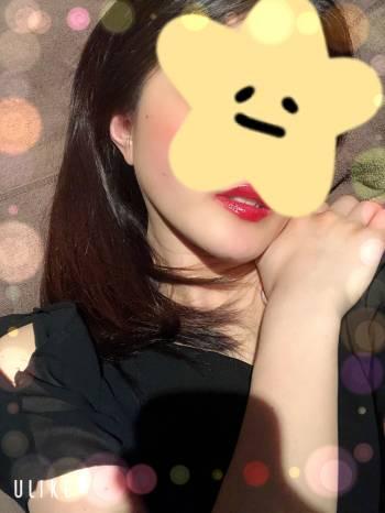 おはようございます❤️(2020/03/12 12:24)椎名 ゆみのブログ画像