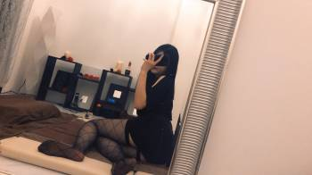 出勤しました❤️(2020/03/18 18:51)椎名 ゆみのブログ画像