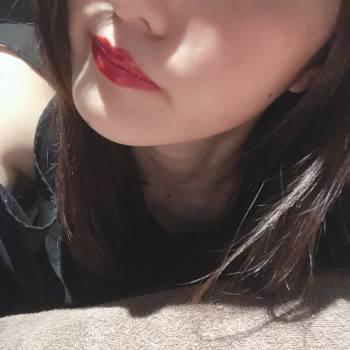 こんにちは✨(2020/03/27 13:57)椎名 ゆみのブログ画像