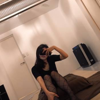 おはようございます✨(2020/04/06 08:52)椎名 ゆみのブログ画像