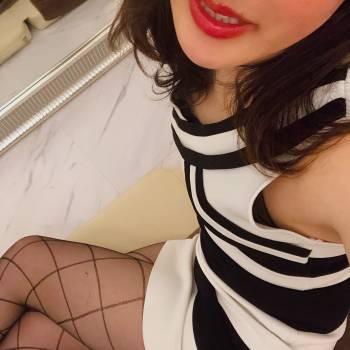 出勤します❤️(2020/04/17 19:58)椎名 ゆみのブログ画像