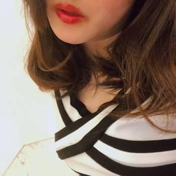 こんばんは💓(2020/04/18 20:00)椎名 ゆみのブログ画像