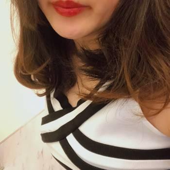 こんにちは✨(2020/04/27 11:58)椎名 ゆみのブログ画像