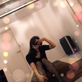 出勤しています💓(2020/04/27 20:24)椎名 ゆみのブログ画像