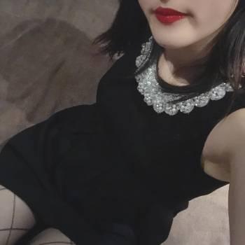 おはようございます✨(2020/04/28 10:44)椎名 ゆみのブログ画像