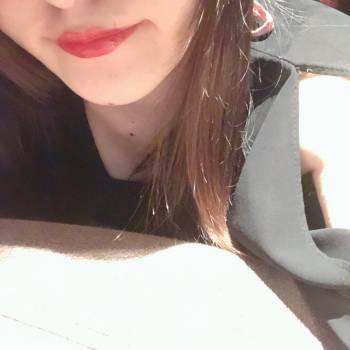 こんばんは✨(2020/05/13 19:37)椎名 ゆみのブログ画像